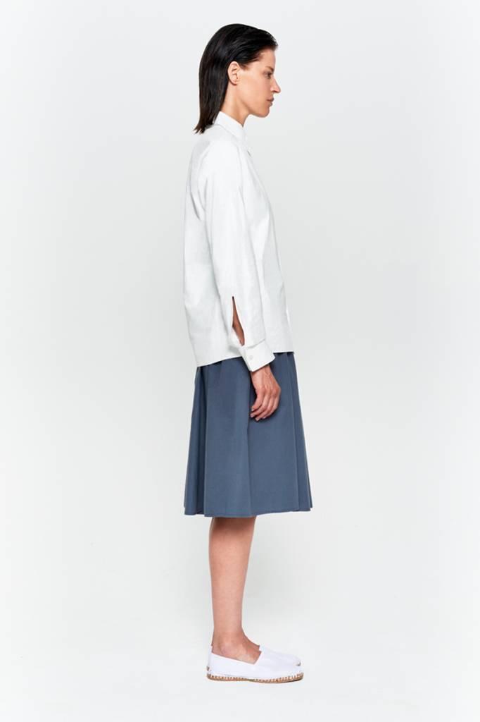 Tyvek® Hemd-Bluse-5