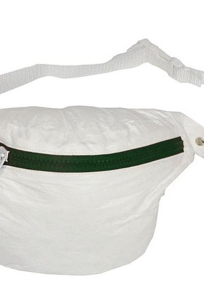 Tyvek® Belt Bag