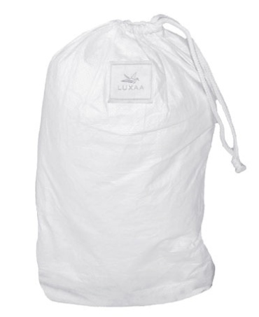 Tyvek® Travel Bag-6