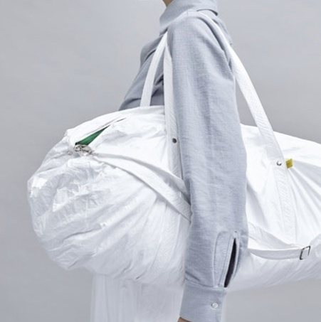 Tyvek® Travel Bag-7