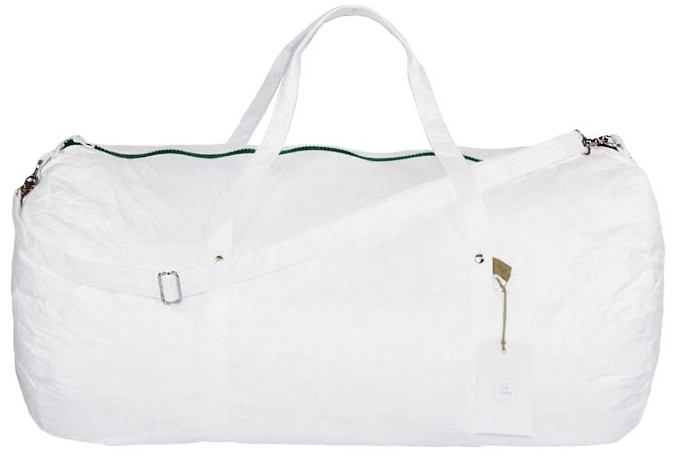 Tyvek® Travel Bag-2