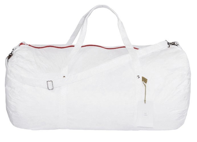 Tyvek® Travel Bag-3