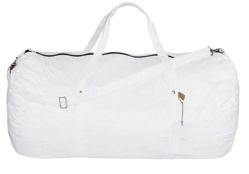 Tyvek® Travel Bag