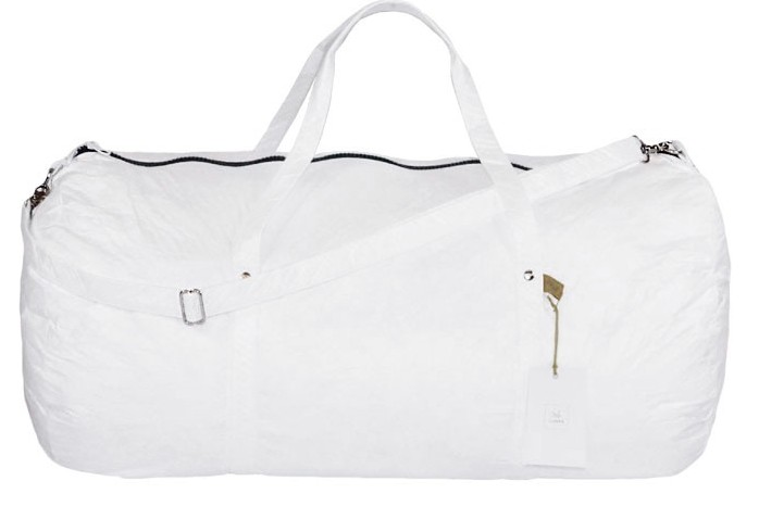 Tyvek® Travel Bag-1