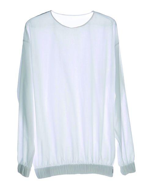 Langarm-Shirt aus Bio-Baumwoll-Batist-2