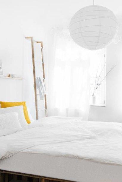 Tyvek® Bed Linen