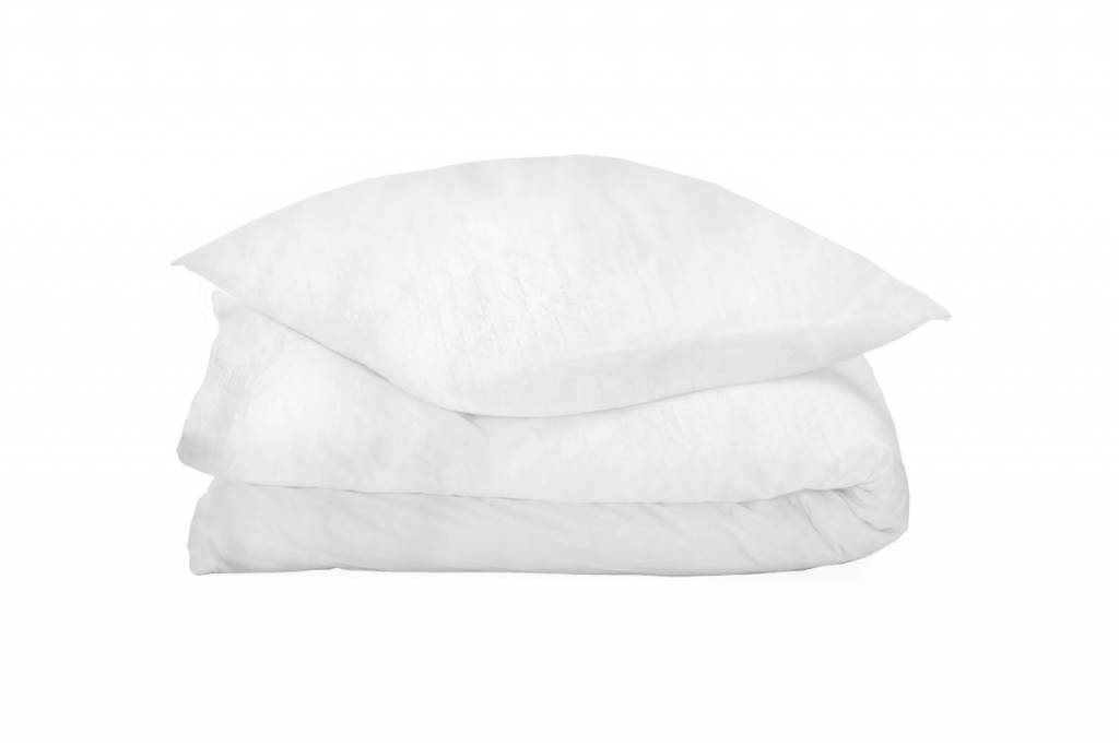 Bettwäsche aus Tyvek®-2