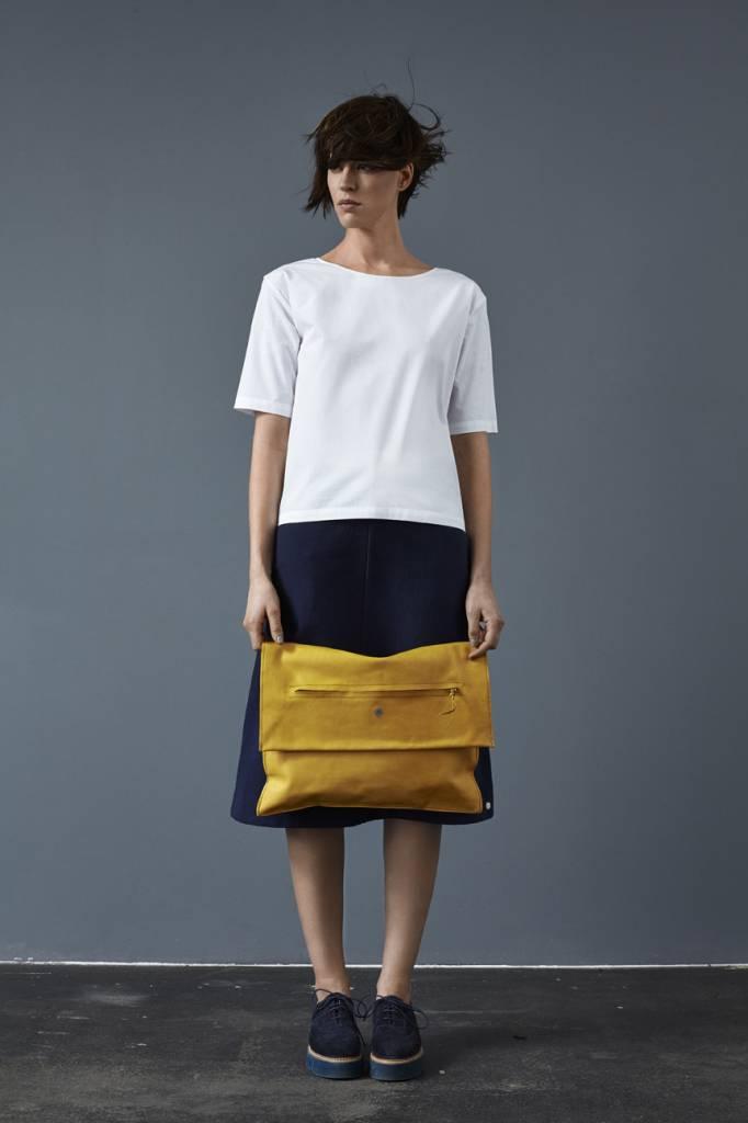 Pillow Bag-2