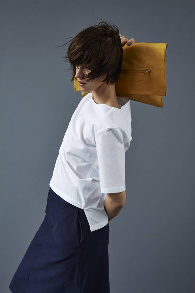 Pillow Bag-3