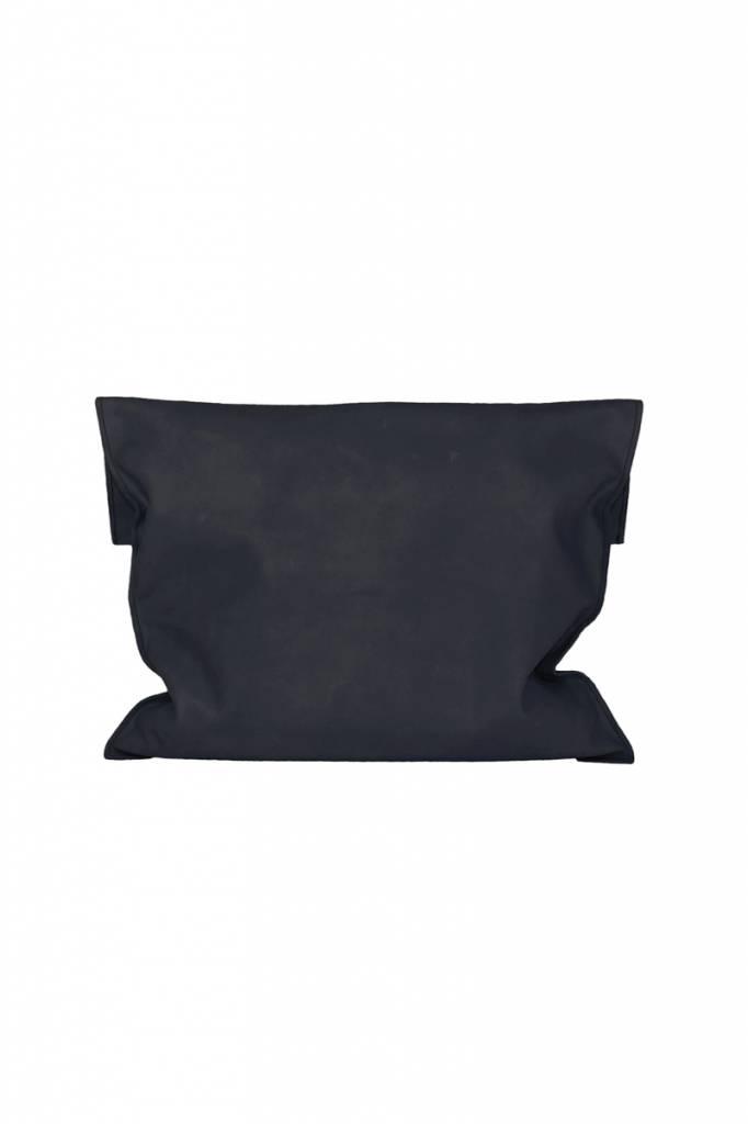 Pillow Bag-4