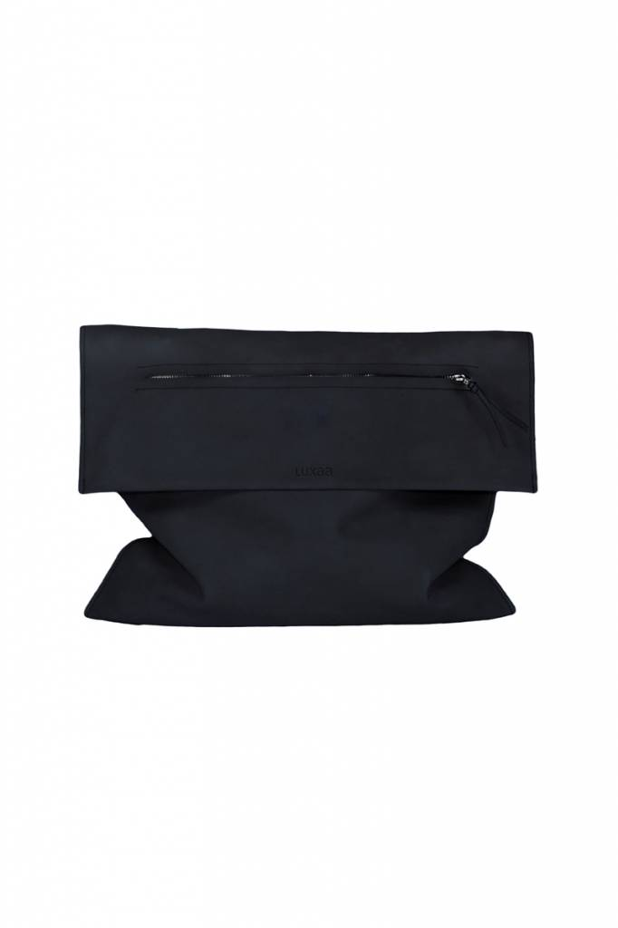 Pillow Bag-5