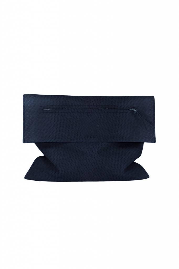 Pillow Bag-6