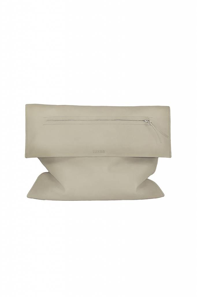 Pillow Bag-7