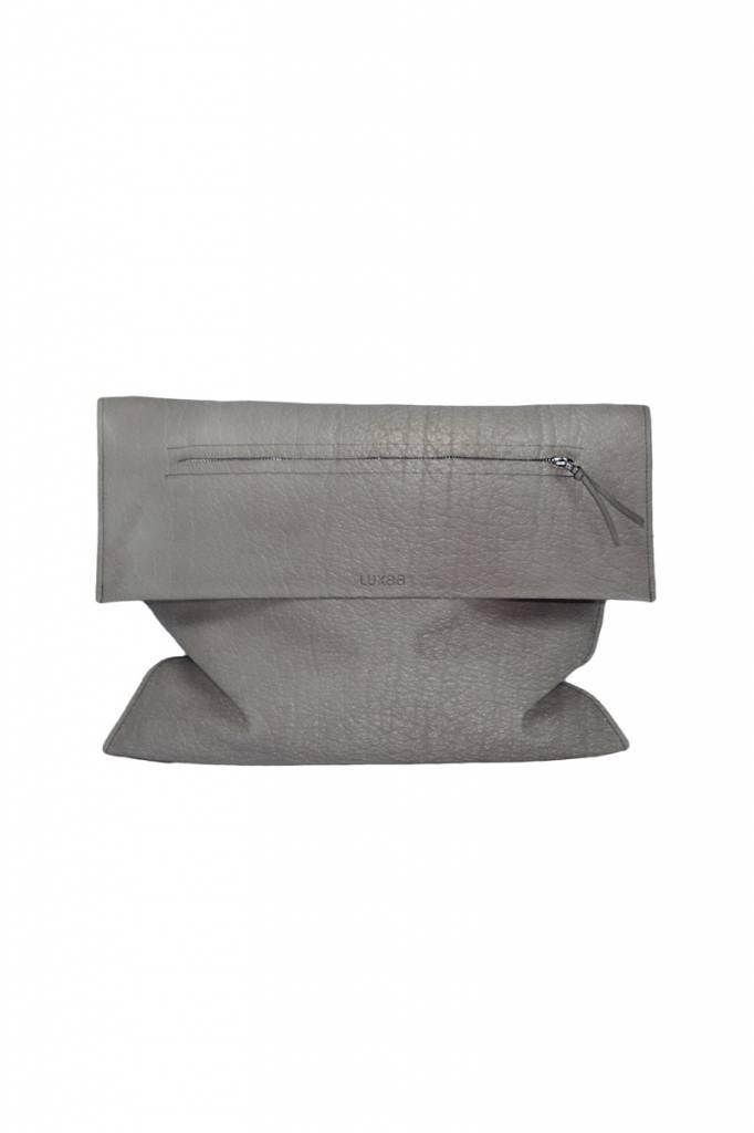 Pillow Bag-1
