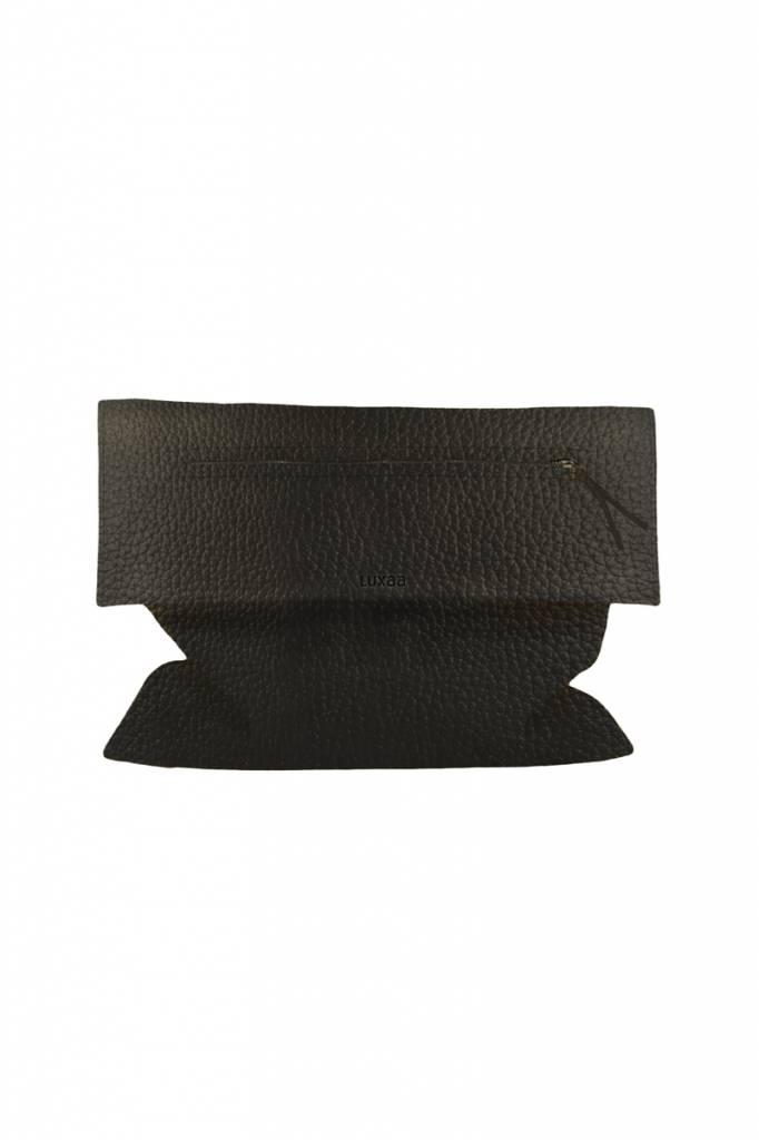Pillow Bag-8