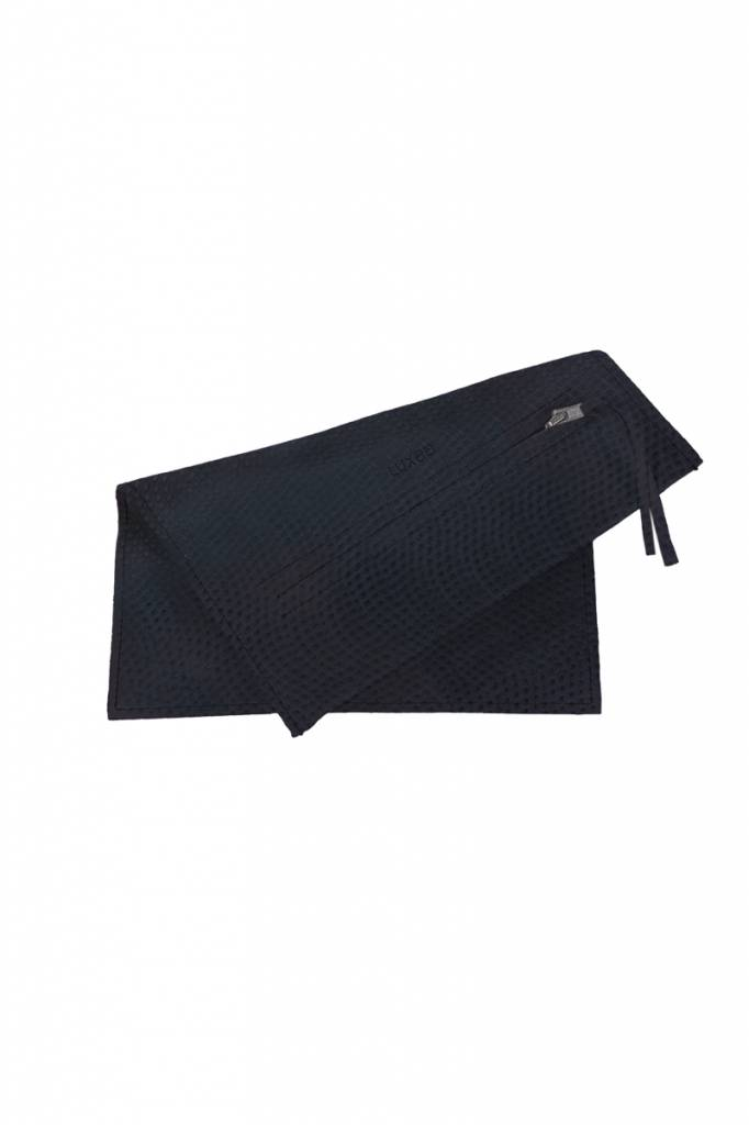 Pillow Clutch-1