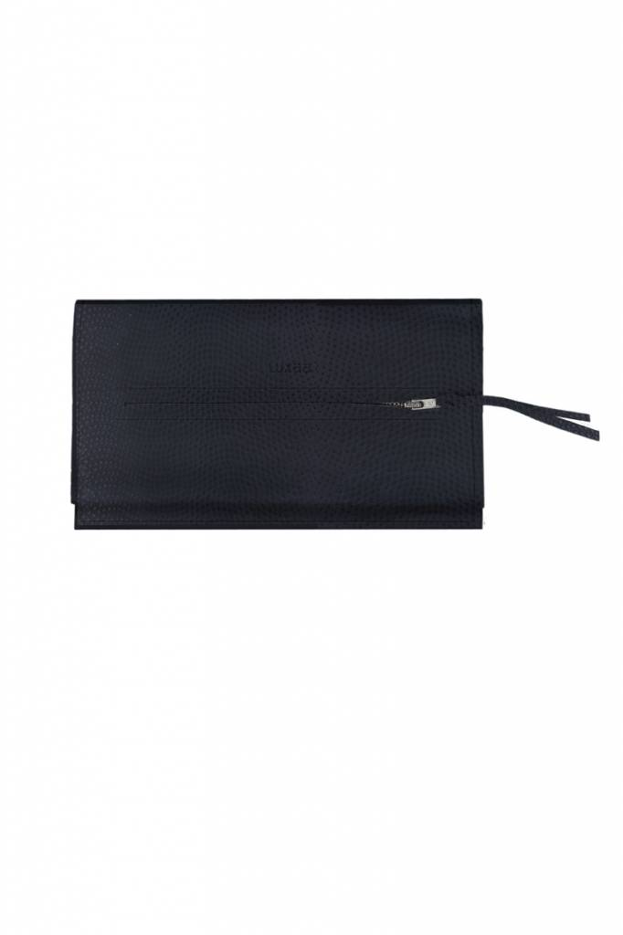 Pillow Clutch-2