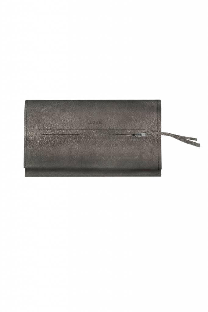Pillow Clutch-6