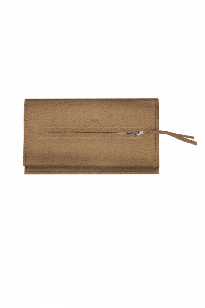 Pillow Clutch-7