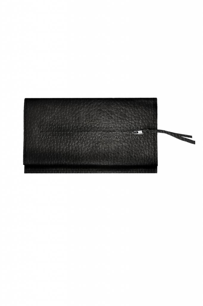 Pillow Clutch-8