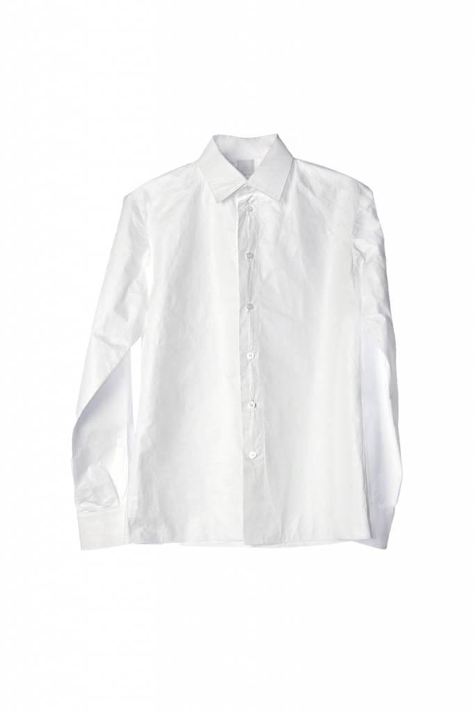 Tyvek® Hemd-Bluse-6