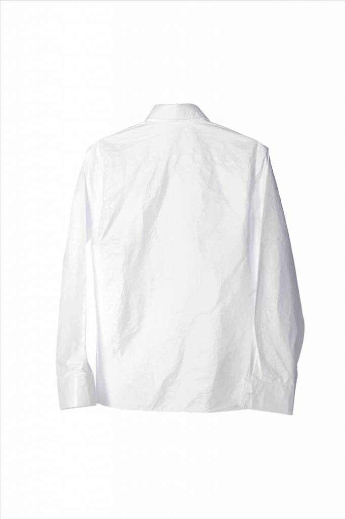 Tyvek® Hemd-Bluse-7