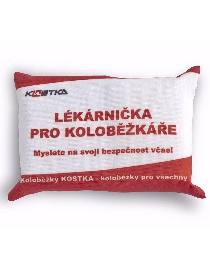 Kostka EHBO Kit