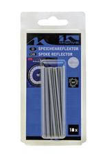M-Wave 3M Scothlite™ Spaak Reflector