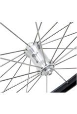 Kostka 26 inch Wielset MAX (HK 6524 RS, DRAGON)