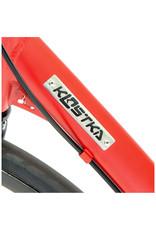 Kostka Kostka - Racer Pro G5