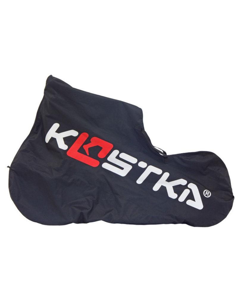 Kostka Draagtas voor KOSTKA Footbikes