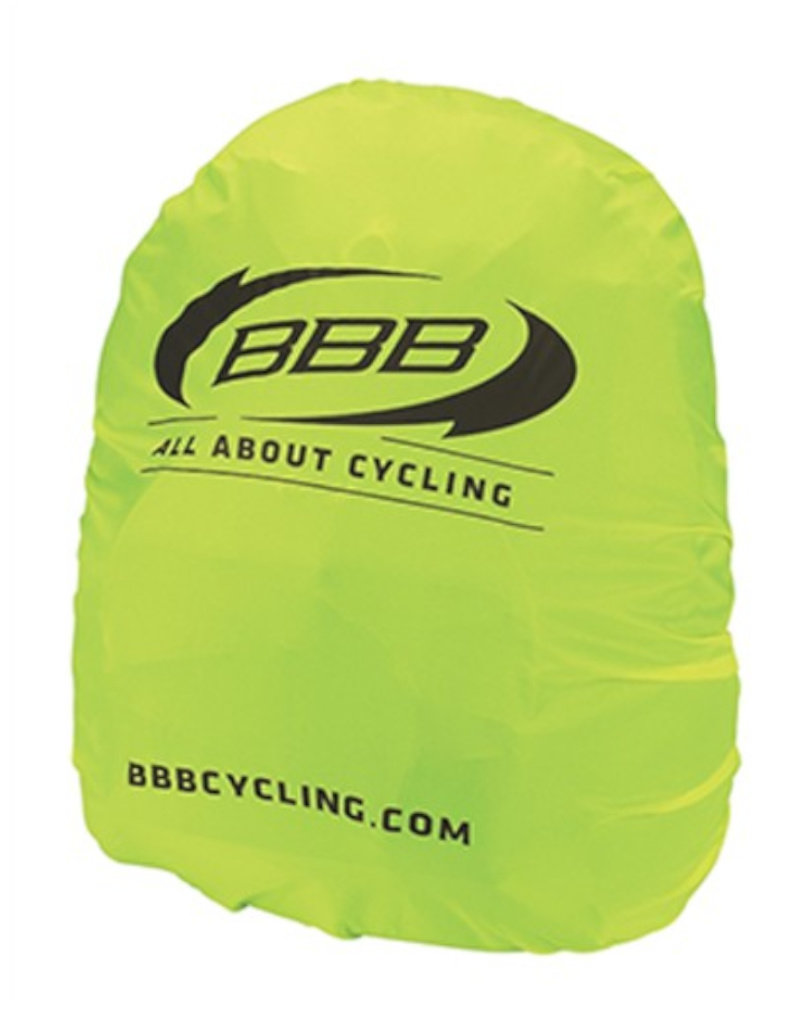 BBB Regenhoes BBB BSB-96