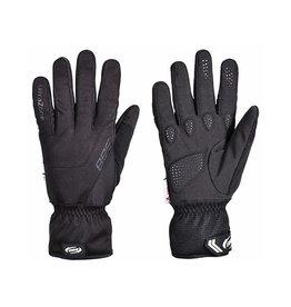 BBB Handschoenen BBB BWG-24 UltraZone
