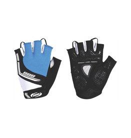 BBB Handschoenen BBB BBW-33 MTBZone
