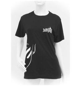 Kostka KOSTKA T-Shirt Unisex