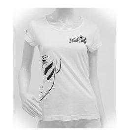 Kostka KOSTKA T-Shirt Dames
