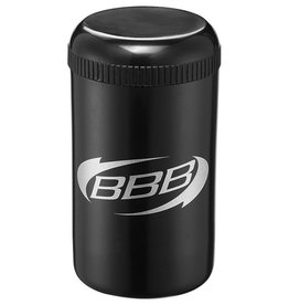 BBB Hulpmiddelenopslag BBB BTL-18