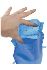 Kostka Camelbak MAASTRICHT H2O (alleen tank)