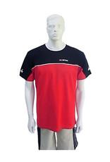 Kostka KOSTKA T-Shirt
