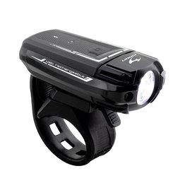 Kostka Voorlicht Moon Meteor 300 USB Oplader