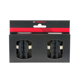 Remblokken Cartridge V-Brake Pads PROMAX