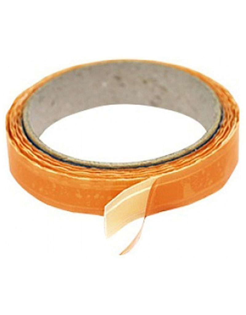 TUFO TUFO Dubbelzijdige Buisband Tape