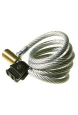 KLICKfix KLICKfix Mini Adapter voor Kabelsloten