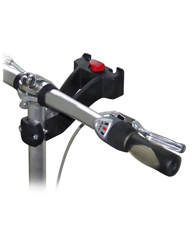 KLICKfix KLICKfix Stuur Adapter voor Stuurpen