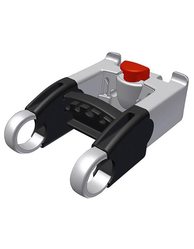 KLICKfix KLICKfix  Afstandsset 43 mm