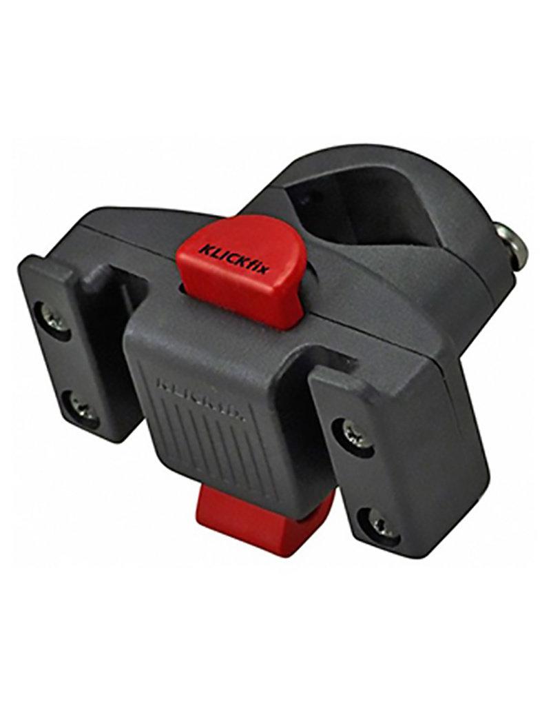 KLICKfix KLICKfix Caddy Adapter