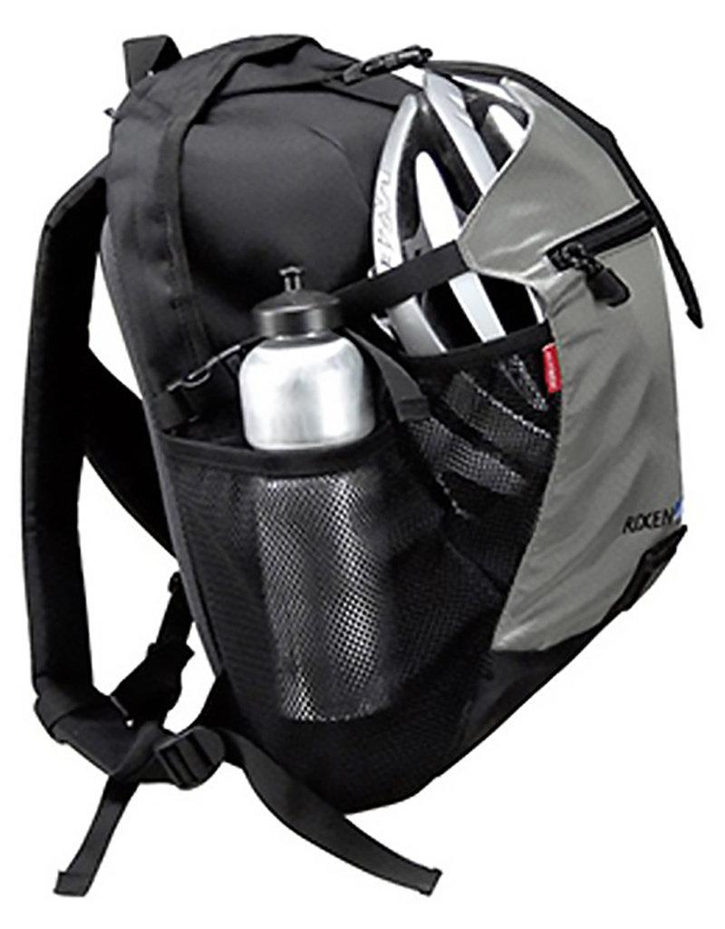 KLICKfix KLICKfix Freepack Sport