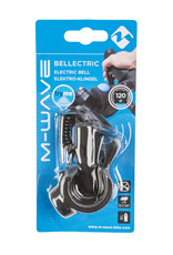 M-Wave M-WAVE Bellectric Electro Fietsbel