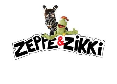Zeppe & Zikki