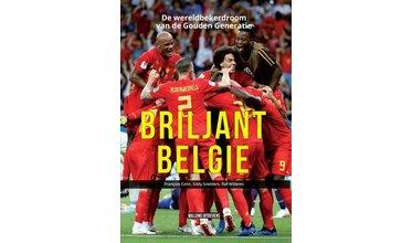 Briljant België